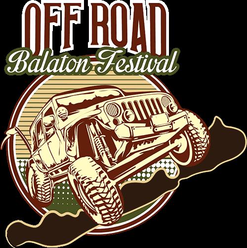 Balaton Offroad Fesztivál